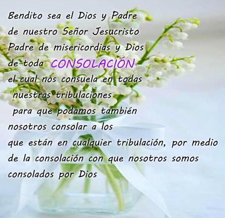 Condolencias Cristianas Bíblicas Para Dar ánimo Frases De Luto