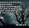Frases de luto para un amigo