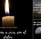 imagenes de luto familiar